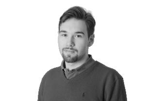 Thomas Pötzsch