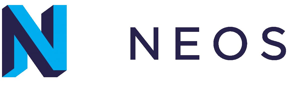 Neos CMS Logo