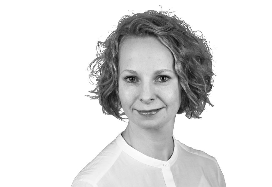 Sabine Heuer