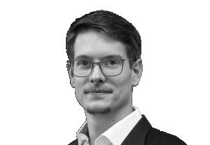 Marco Schiffmann
