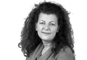 Sandra Krieg