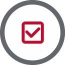 Icon für Continuous Integration