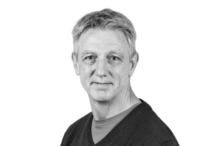 Bernd Faber