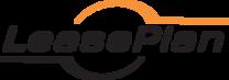 LeasePlan - Ohne Umwege zur gesuchten Information