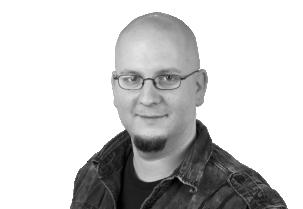Christian Keuerleber