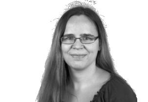 Christiane Helmchen