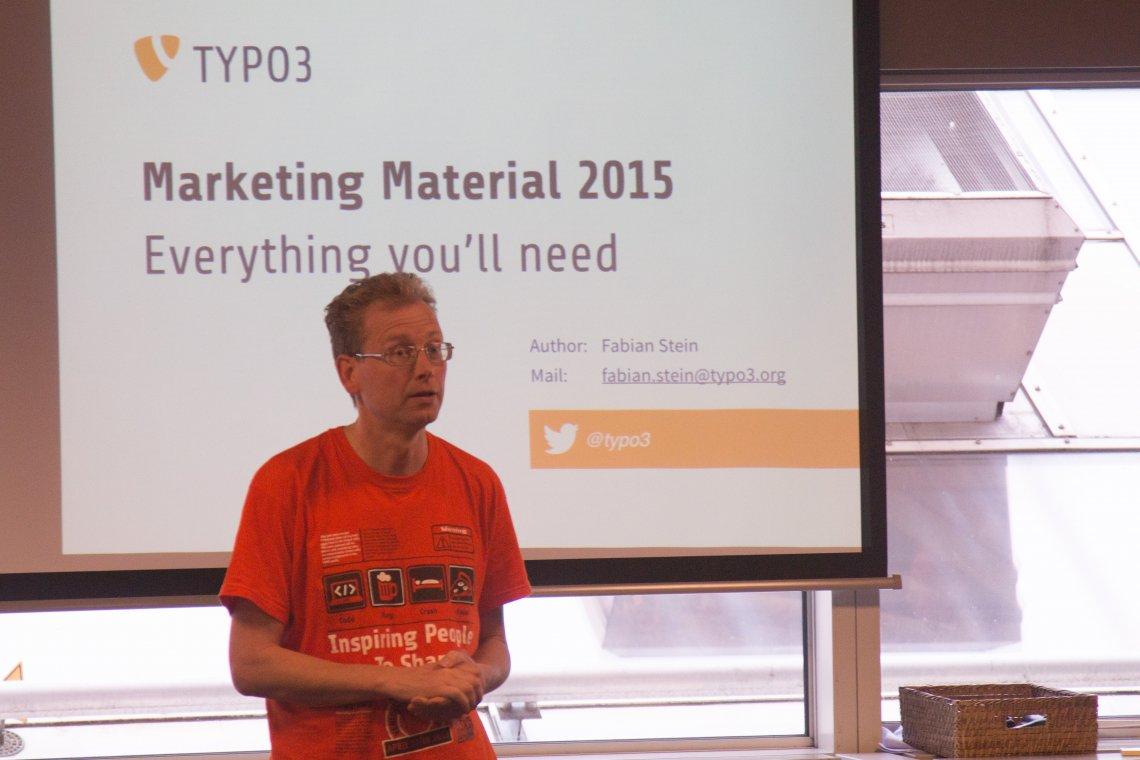 TYPO3-AMD-Utrecht-Edward
