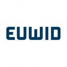EUWID