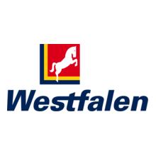 Westfalen Gruppe
