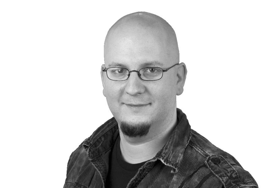 Christian Herberger