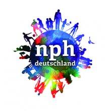 nph deutschland e.V.