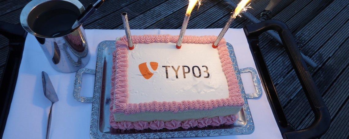 Das waren die TYPO3 DevDays 2019 in Karlsruhe