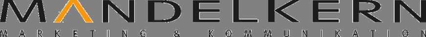 Mandelkern Logo