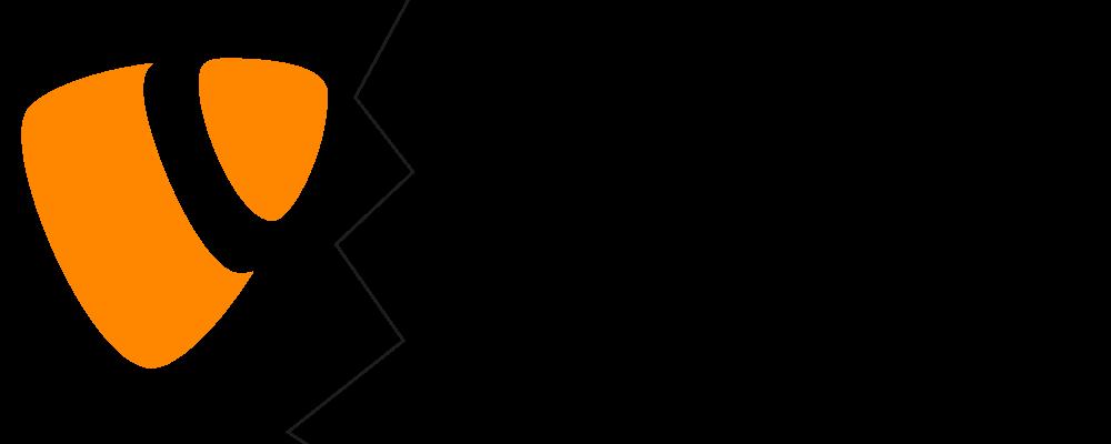 Neos ohne TYPO3 - ein Stimmungsbild
