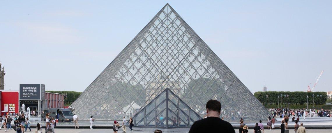 TYPO3 Codesprint in Paris