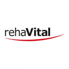 rehaVital